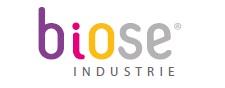 Biose Industry