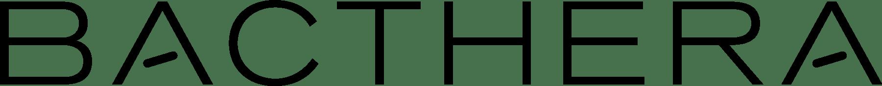 BACTHERA_logo_RGB_black (002)