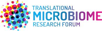 tmrf-logo-350