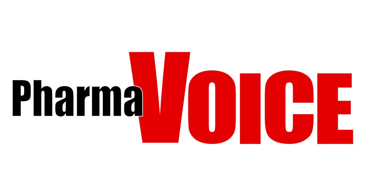 Pharma-voice-logo