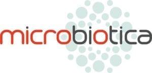 microbiotica_logo_body-300x144 (1)