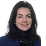 Denise Kelly